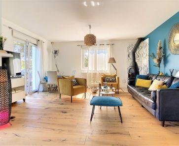 A vendre Montastruc-la-conseillere 31212169 Synergie immobilier