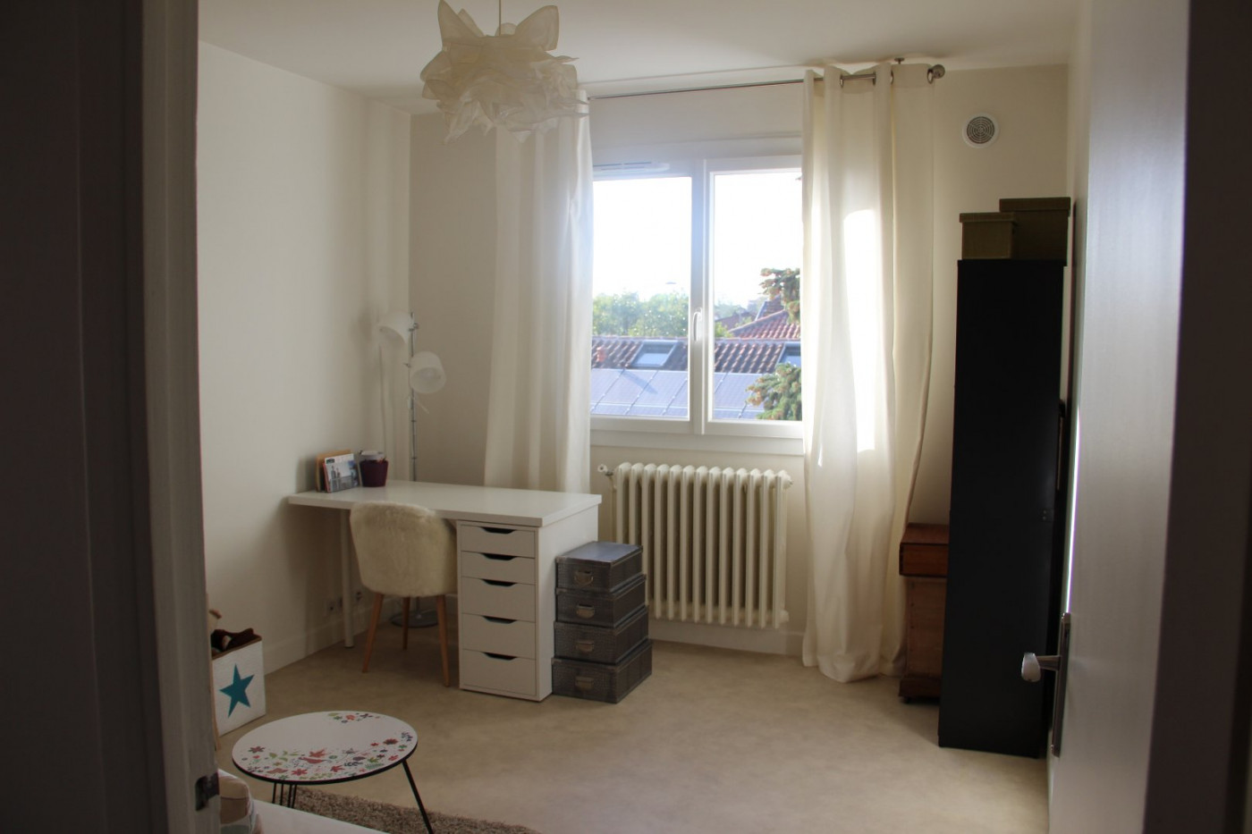 A vendre Toulouse 3121216 Synergie immobilier