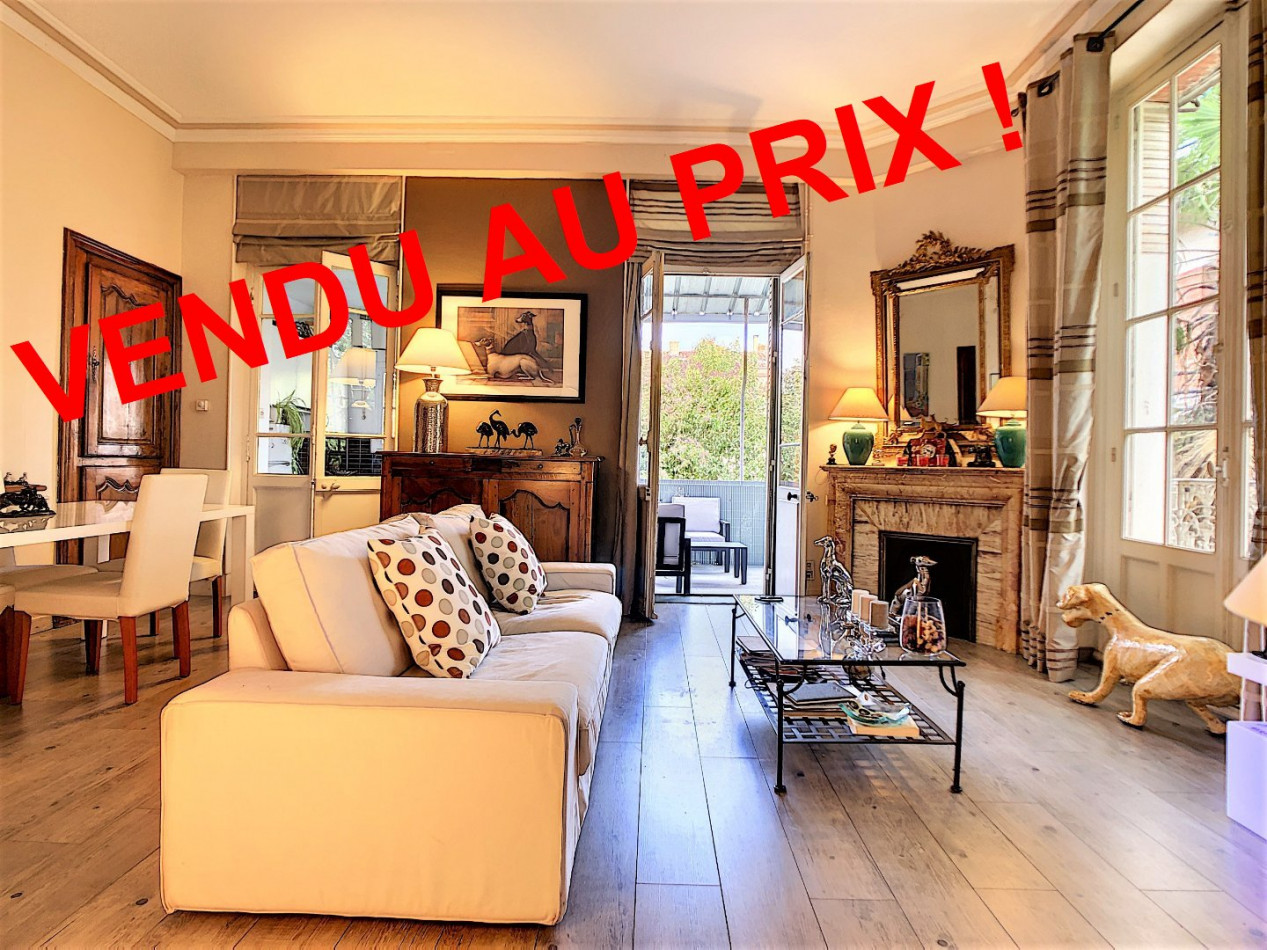 A vendre  Toulouse | Réf 31212170 - Synergie immobilier