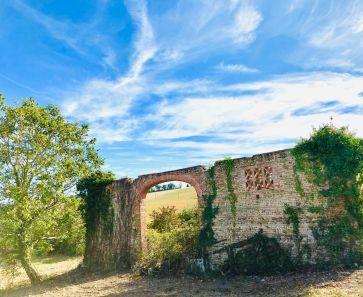 A vendre Montastruc-la-conseillere 31212171 Synergie immobilier