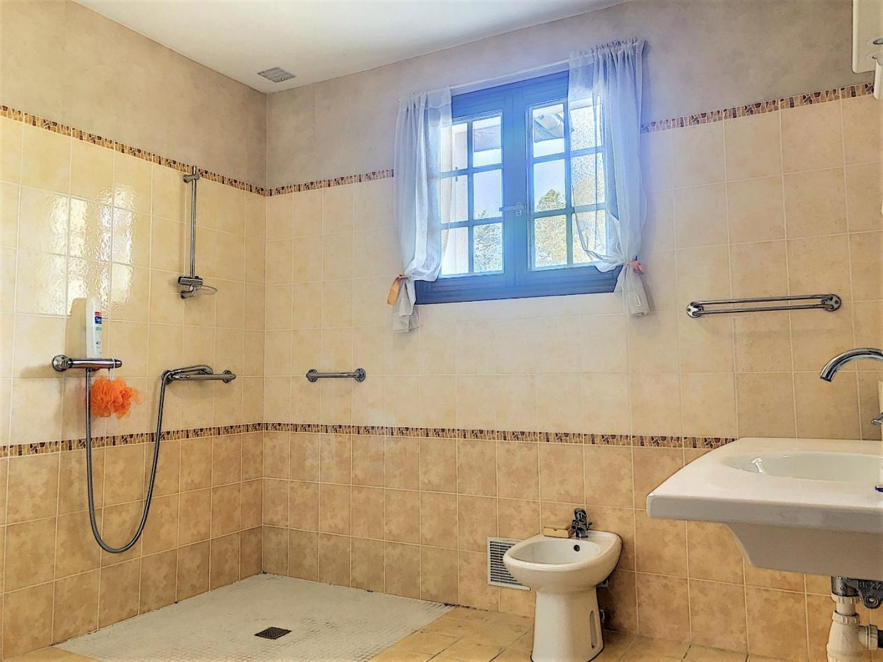 A vendre  Montastruc-la-conseillere | Réf 31212177 - Synergie immobilier