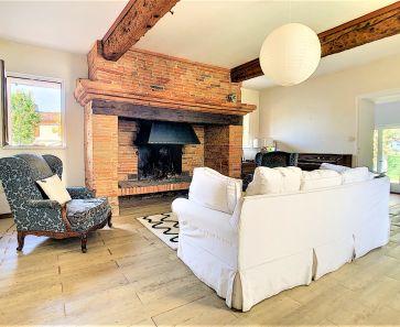 A vendre  Montastruc-la-conseillere | Réf 31212179 - Synergie immobilier