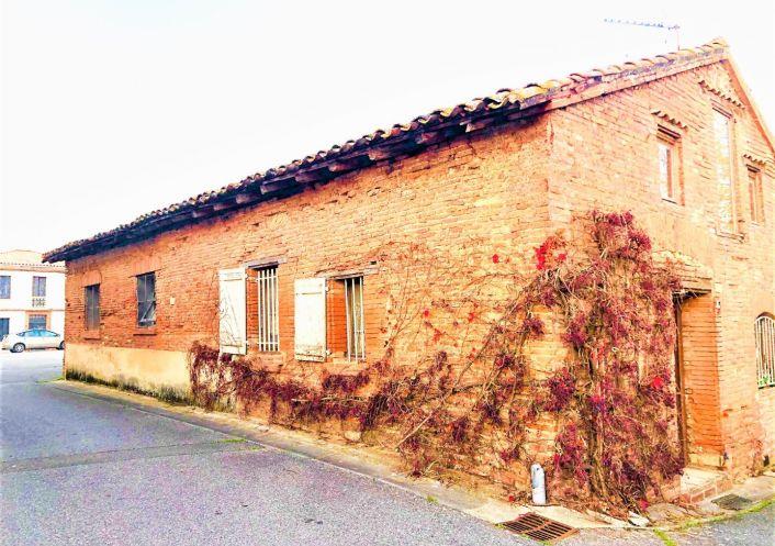 A vendre Montastruc-la-conseillere 31212181 Synergie immobilier