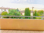 A louer  Toulouse | Réf 31212185 - Synergie immobilier