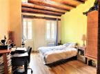 A vendre  Montastruc-la-conseillere   Réf 31212186 - Synergie immobilier