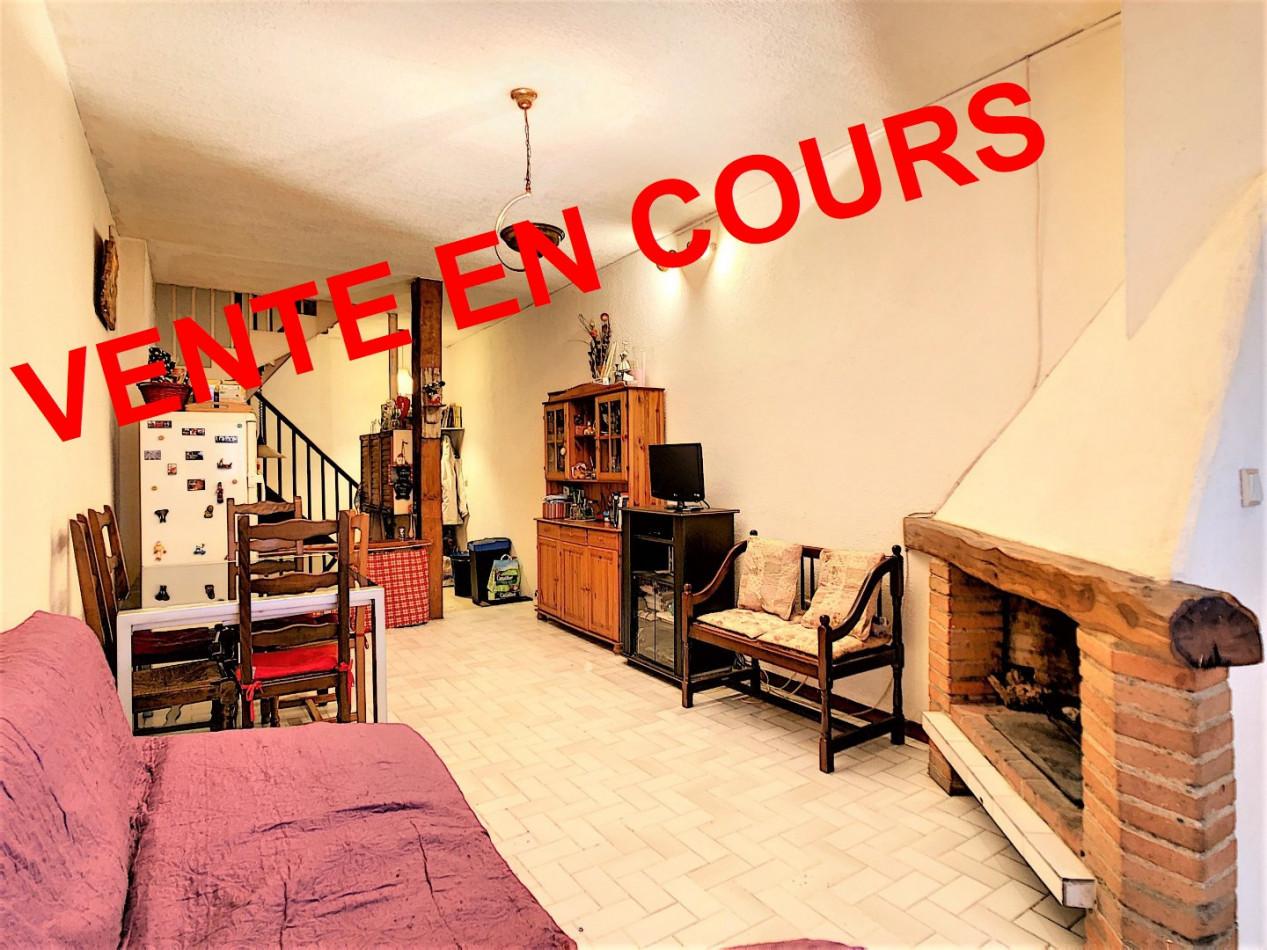 A vendre  Montastruc-la-conseillere | Réf 31212186 - Synergie immobilier