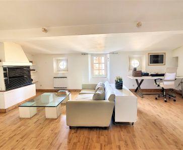 A vendre  Montastruc-la-conseillere | Réf 31212193 - Synergie immobilier