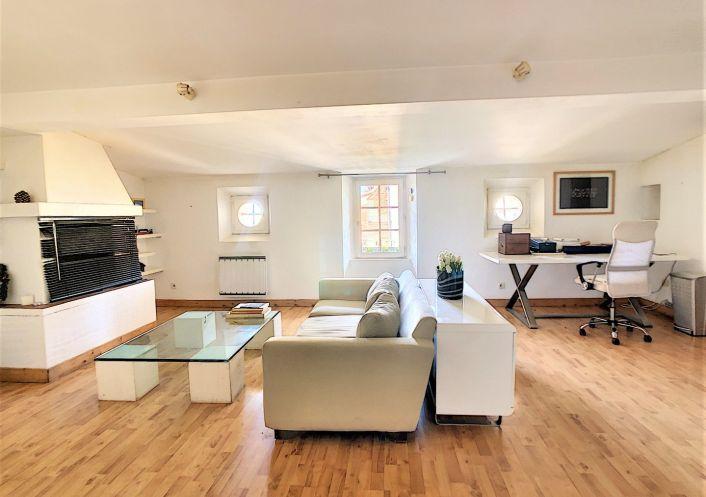A vendre Appartement Montastruc-la-conseillere | Réf 31212193 - Synergie immobilier
