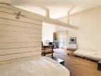 A vendre  Montastruc-la-conseillere   Réf 31212193 - Synergie immobilier