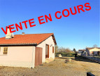 A vendre  Bessieres | Réf 31212198 - Adaptimmobilier.com