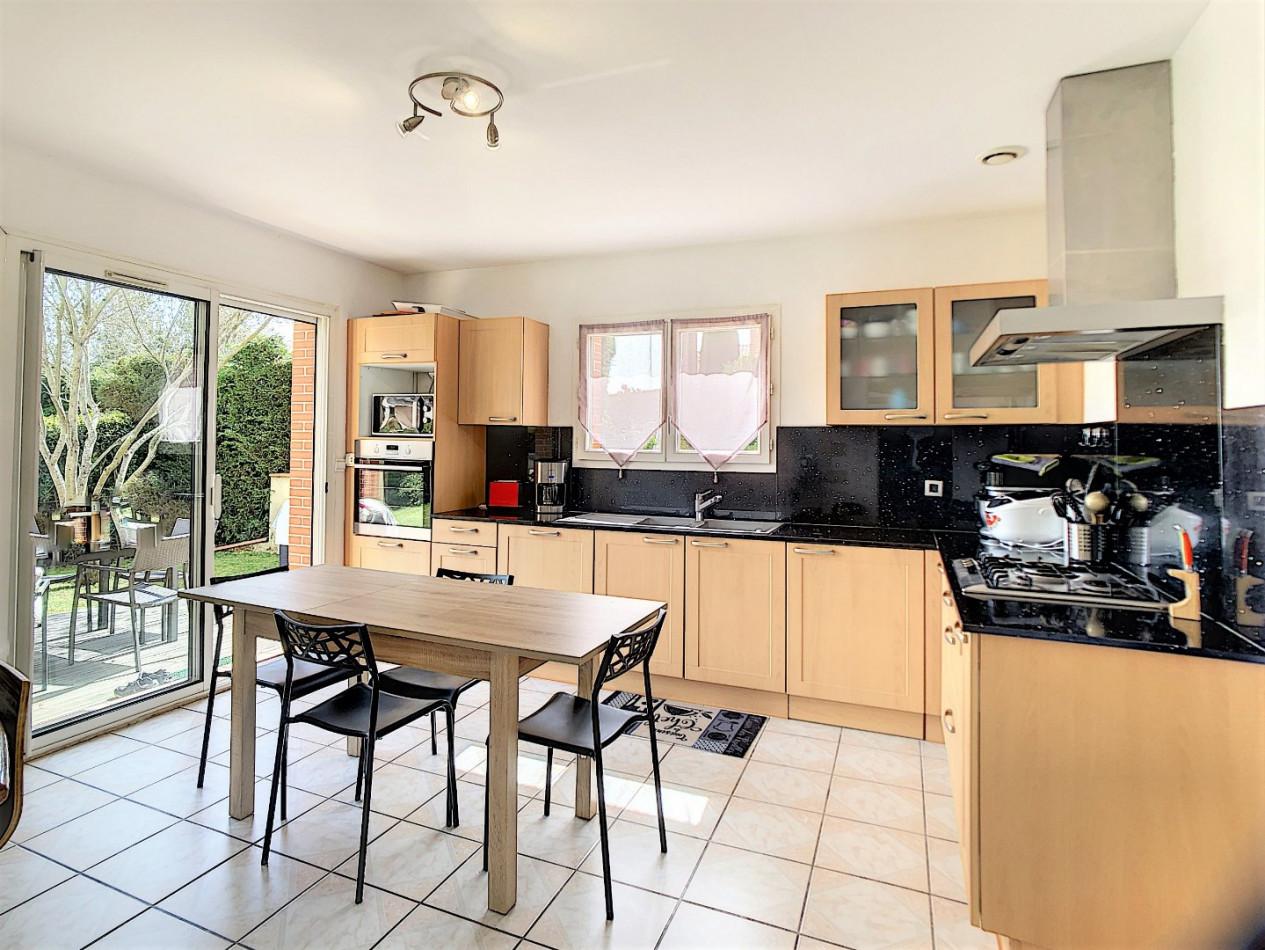 A vendre  Montastruc-la-conseillere | Réf 31212199 - Synergie immobilier