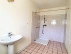 A vendre  Montastruc-la-conseillere | Réf 31212200 - Synergie immobilier