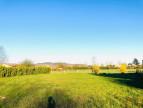 A vendre  Montastruc-la-conseillere | Réf 31212210 - Synergie immobilier