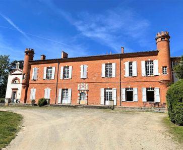 A vendre  Castelnau-d'estretefonds | Réf 31212215 - Synergie immobilier