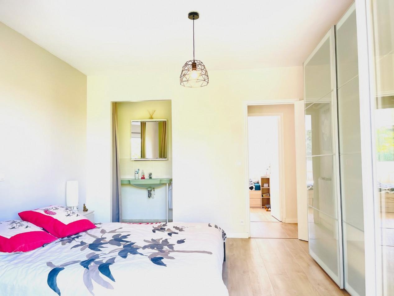 A vendre  Montastruc-la-conseillere | Réf 31212220 - Synergie immobilier