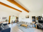 A vendre  Montastruc-la-conseillere | Réf 31212221 - Synergie immobilier