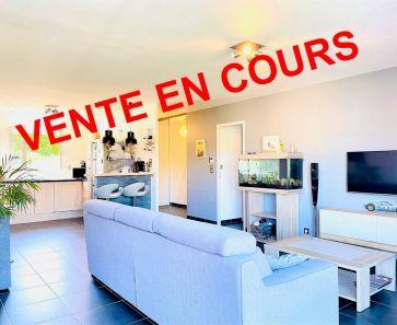 A vendre  Montastruc-la-conseillere   Réf 31212223 - Synergie immobilier