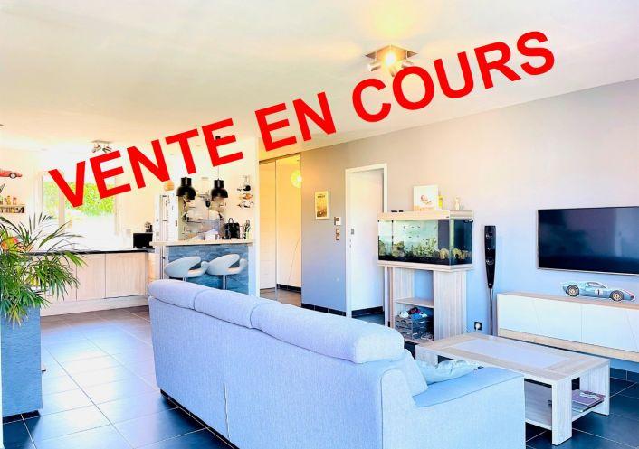 A vendre Maison Montastruc-la-conseillere | Réf 31212223 - Synergie immobilier