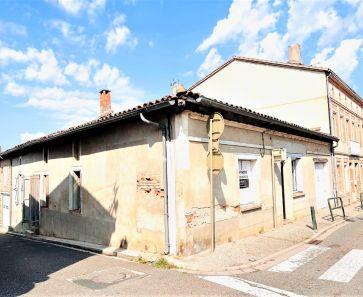 A vendre  Montastruc-la-conseillere   Réf 31212224 - Synergie immobilier