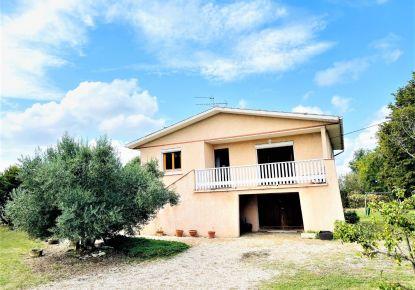 A vendre Maison Montjoire | Réf 31212229 - Adaptimmobilier.com