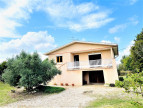 A vendre  Villaries | Réf 31212229 - Synergie immobilier
