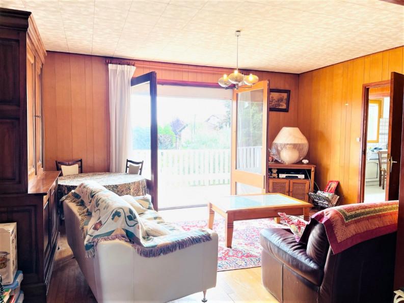 A vendre  Villaries | Réf 31212229 - Adaptimmobilier.com