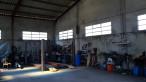 A vendre Montastruc-la-conseillere 3121225 Synergie immobilier