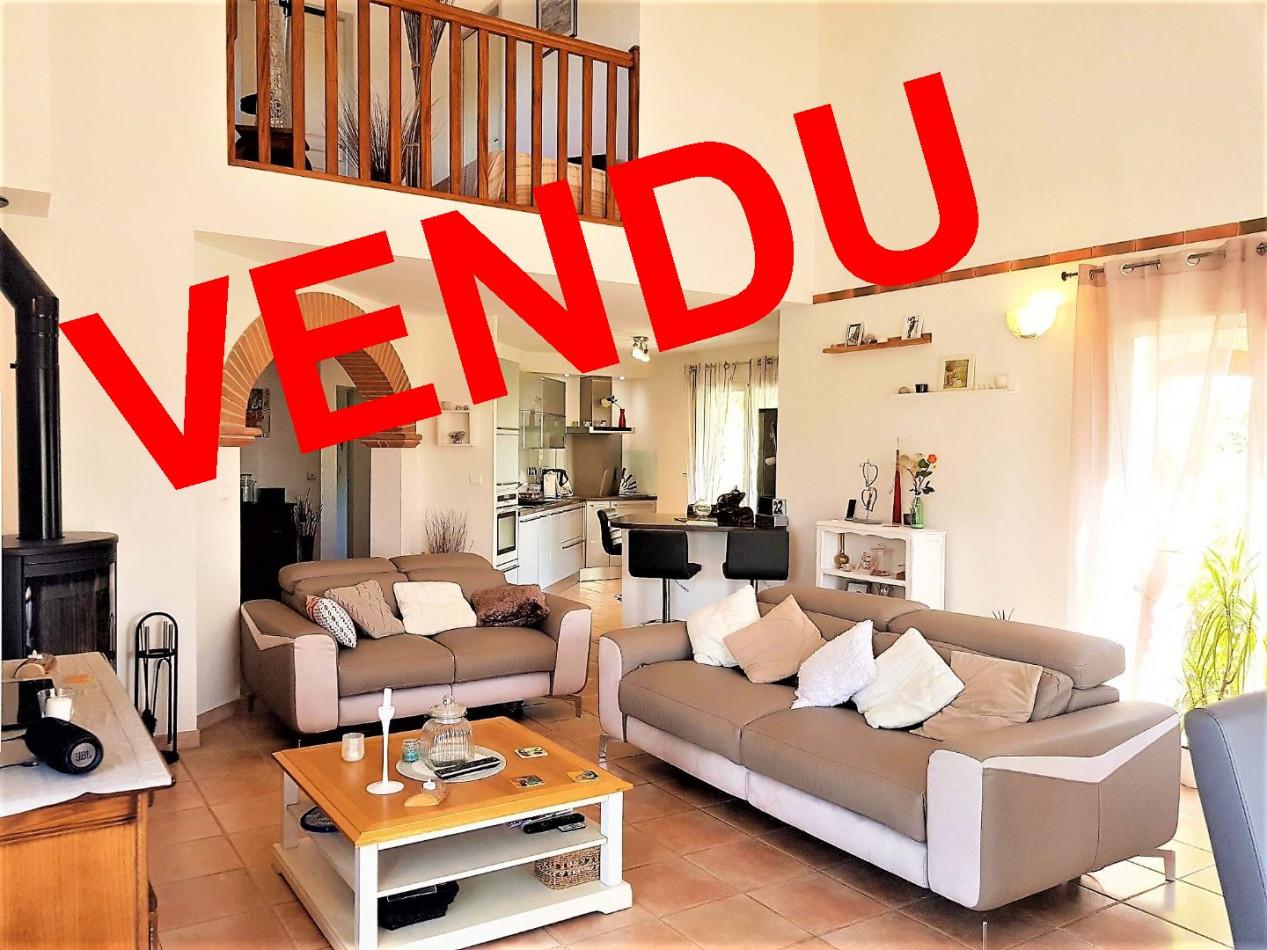A vendre  Montastruc-la-conseillere | Réf 3121241 - Synergie immobilier