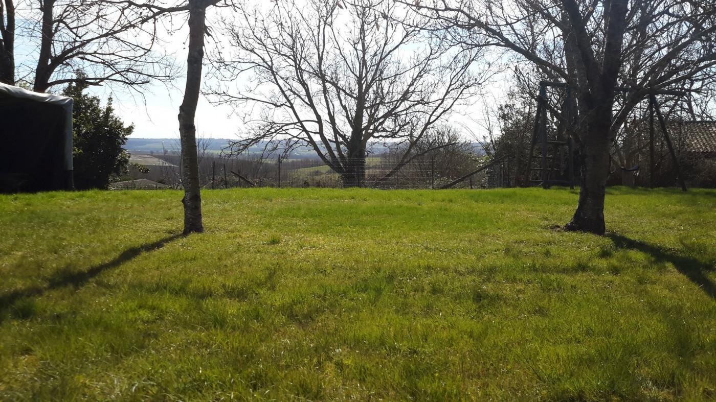 A vendre  Montastruc-la-conseillere | Réf 312124 - Synergie immobilier