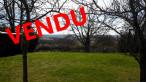 A vendre Montastruc-la-conseillere 312124 Synergie immobilier