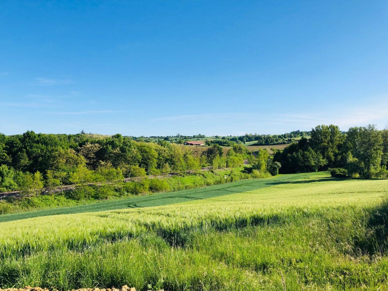 A vendre Montastruc-la-conseillere 3121253 Synergie immobilier