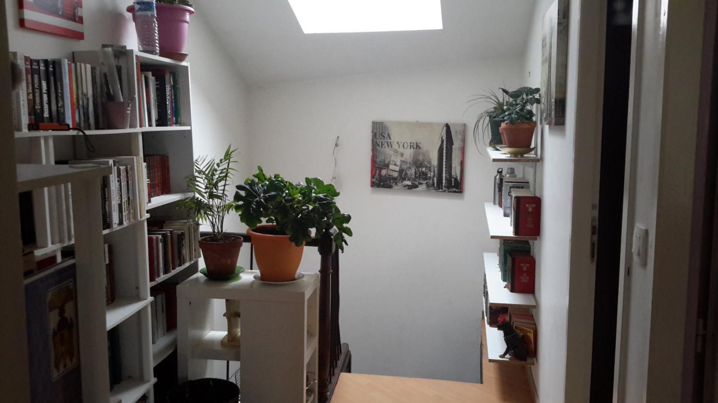 A vendre Montastruc-la-conseillere 312125 Synergie immobilier