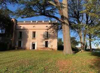 A vendre Montastruc-la-conseillere 3121264 Portail immo