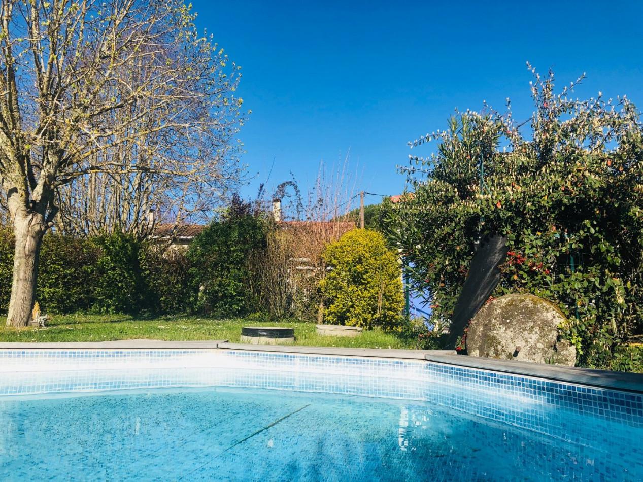 A vendre Montastruc-la-conseillere 3121278 Synergie immobilier