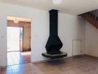 A louer  Montastruc-la-conseillere | Réf 3121280 - Synergie immobilier