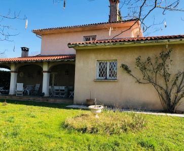 A vendre Montastruc-la-conseillere 3121284 Synergie immobilier
