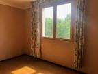 A vendre  Montastruc-la-conseillere | Réf 3121286 - Synergie immobilier