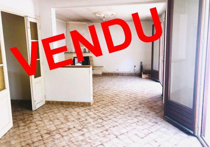 A vendre Montastruc-la-conseillere 3121286 Synergie immobilier