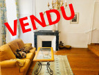 A vendre  Toulouse | Réf 3121291 - Synergie immobilier