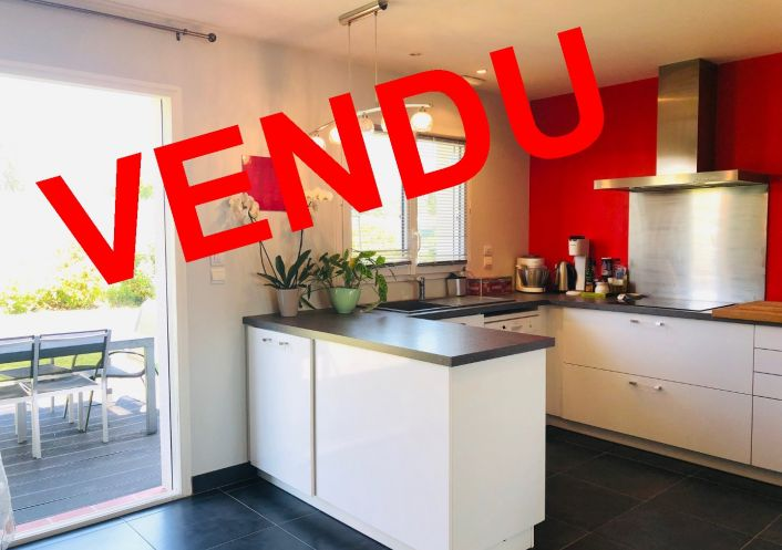 A vendre Montastruc-la-conseillere 3121293 Synergie immobilier