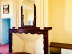 A vendre Montastruc-la-conseillere 3121294 Synergie immobilier