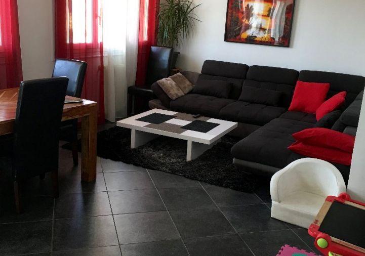 A vendre Toulouse 312133085 Lb immo