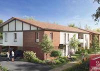 A vendre Saint-alban  31214612 2m immobilier