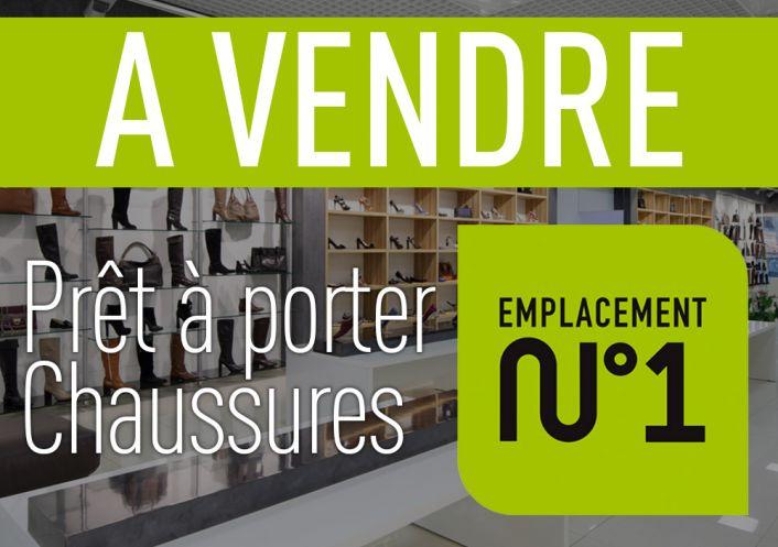 A vendre Toulouse 312151064 Emplacement num閞o 1