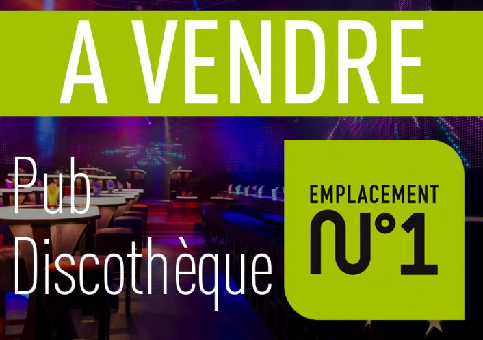 A vendre Toulouse 312151066 Emplacement numéro 1