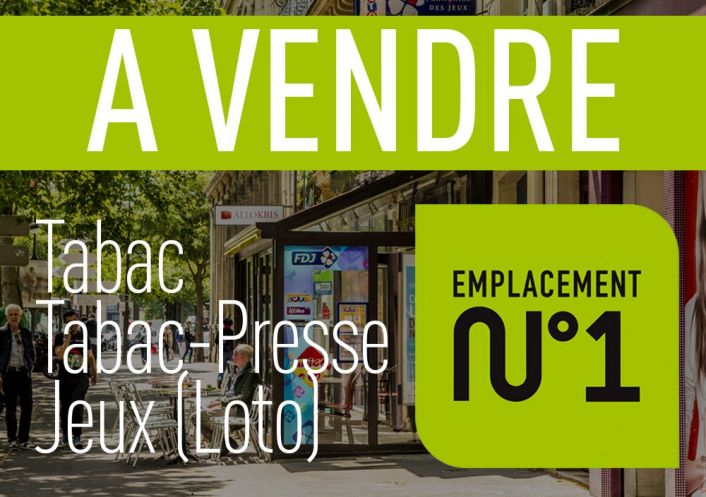 A vendre Toulouse 312151075 Emplacement numéro 1