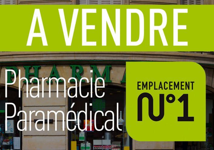A vendre Toulouse 312151390 Emplacement numéro 1