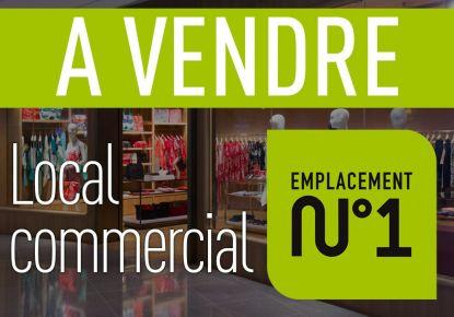 A vendre Toulouse 312151467 Adaptimmobilier.com