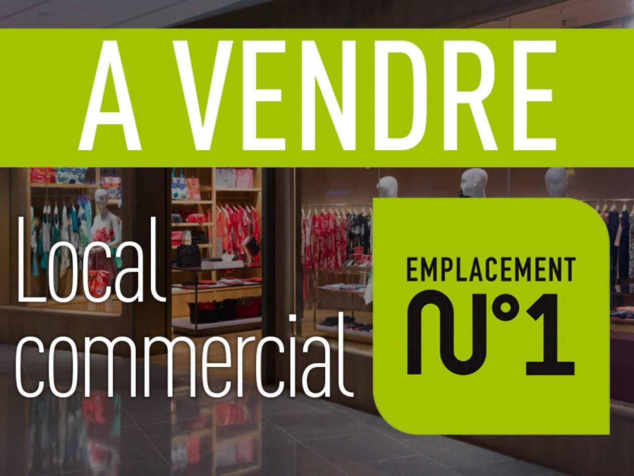 A vendre Toulouse 312151757 Emplacement numéro 1