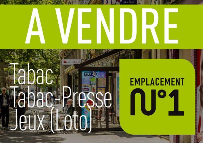 A vendre Toulouse 312152157 Emplacement numéro 1